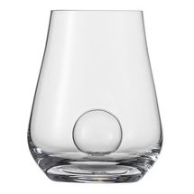 Zwiesel 1872 waterglas 42cl